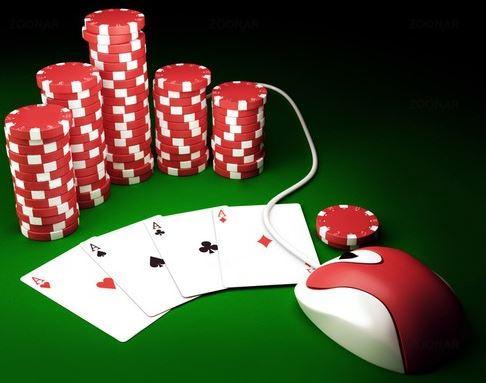 Snabbspel casino 18309
