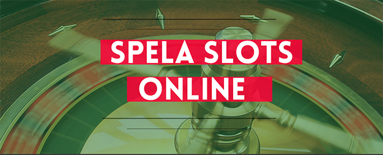 Svenskt casino i världsklass 63520