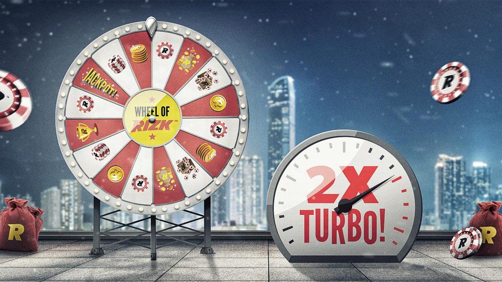 Spel bingo flashback kvinnliga 57436