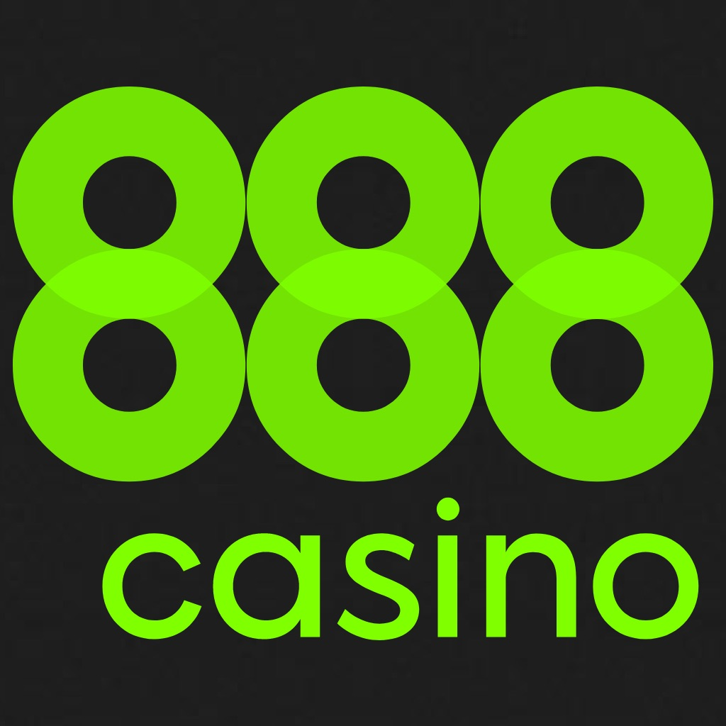 Speed bet casino vinn 37167