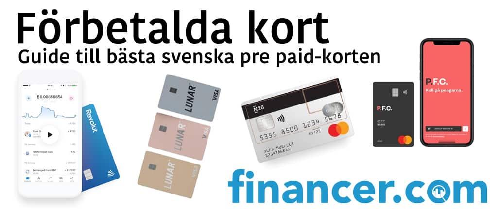 Recension bästa mobilcasino Nordicasino 61354