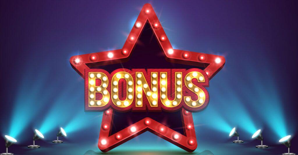 Casino utan regeringen bonusar 43294