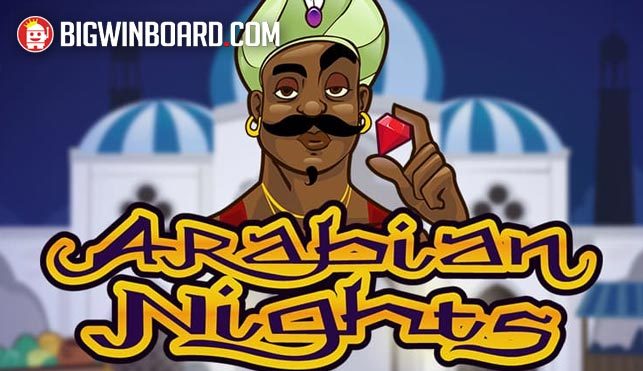 Norske automater free spins 22979