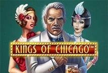 Casino 500 betting online 34492