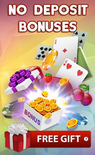 Speedy casino bet 63426