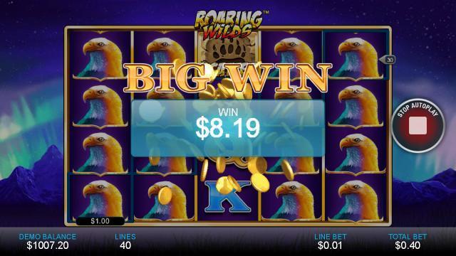 Prime slots 27441