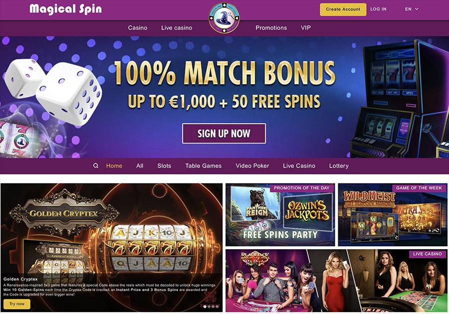 Euro utseende Betsson casino 45855