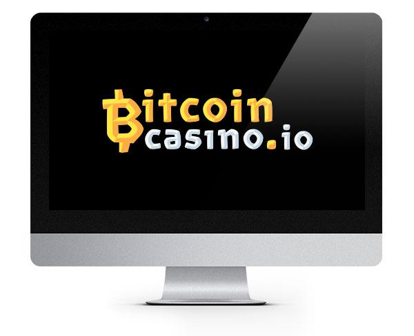 E betting 41277