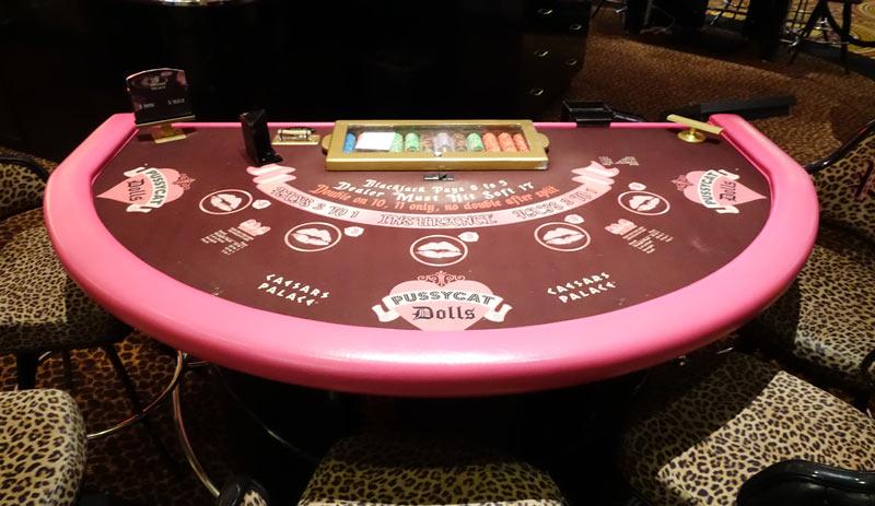 Kryptovaluta casinospel 55036