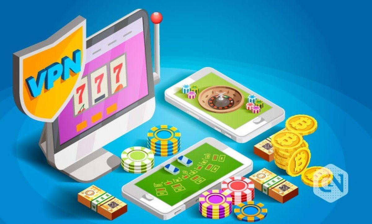 Bonustrading casino miljon 34308
