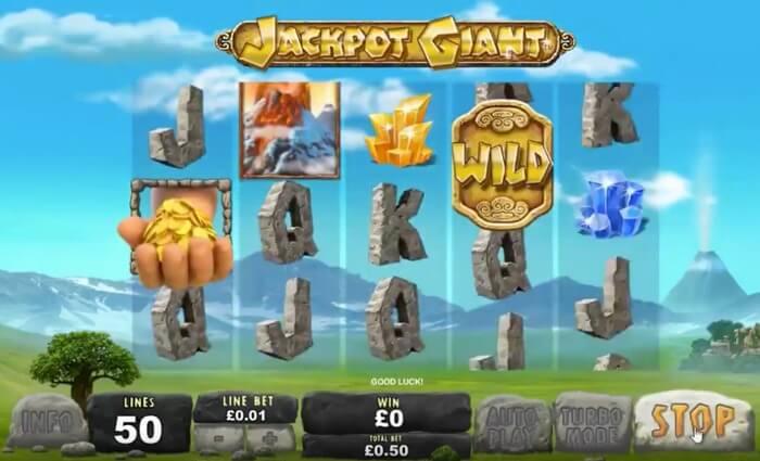 Casino aktier 13400