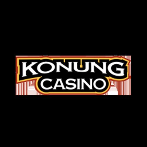 Casino i mobilen hos 48172