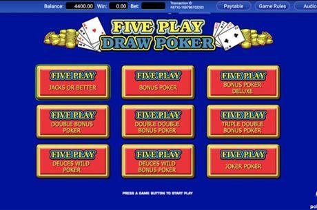 Casino avancerade tips 27441