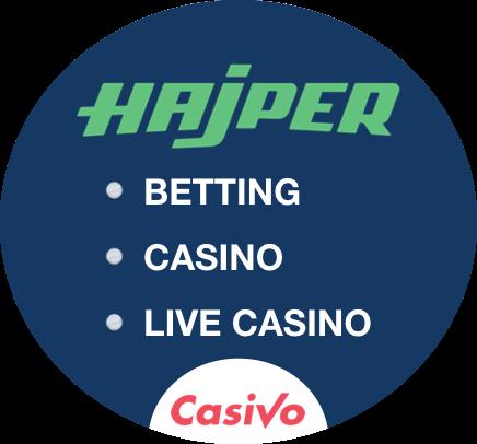 Spela casino Australien Casimba 51870