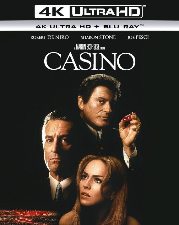 Casino film 18636