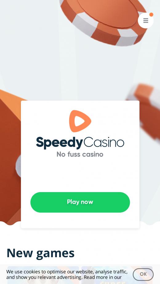 Casino för 42224