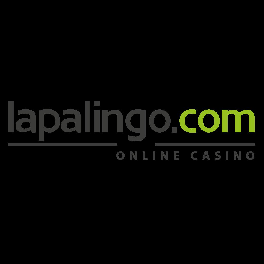Casino forum sverige Lapalingo 67281
