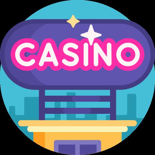 Spela casino utan registrering 31811