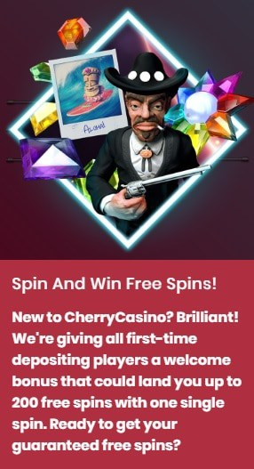 Free spins Fruits 23188