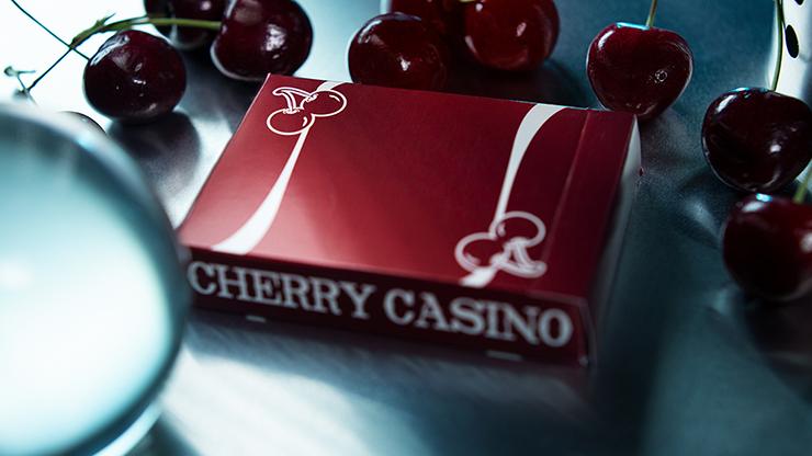 Casinolounge Snart Cherry casino 61619