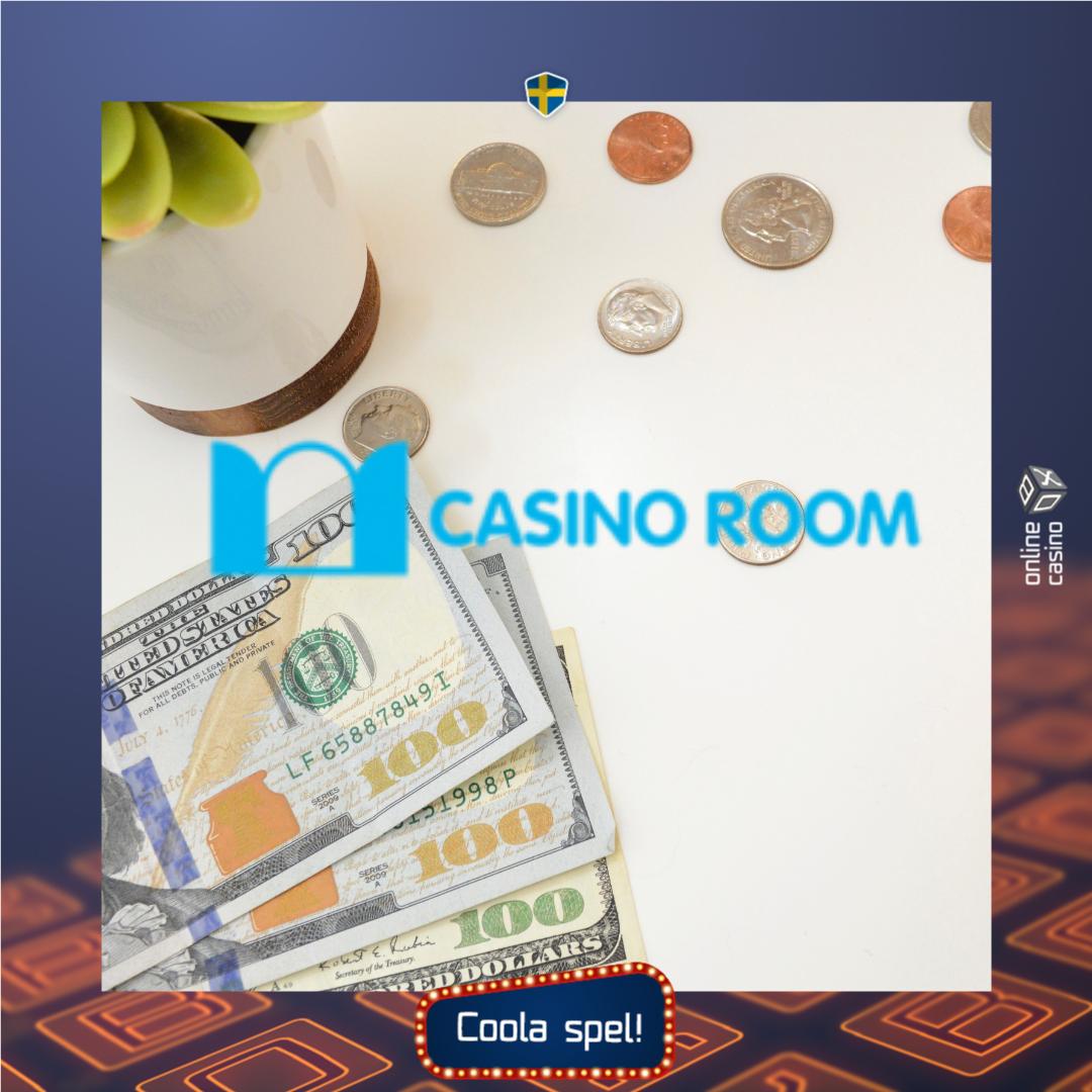 Casino bonus omsättningskrav 59752