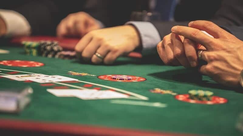 Spela lotto online 11824