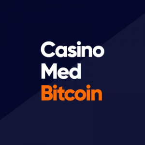 Casino med 28174