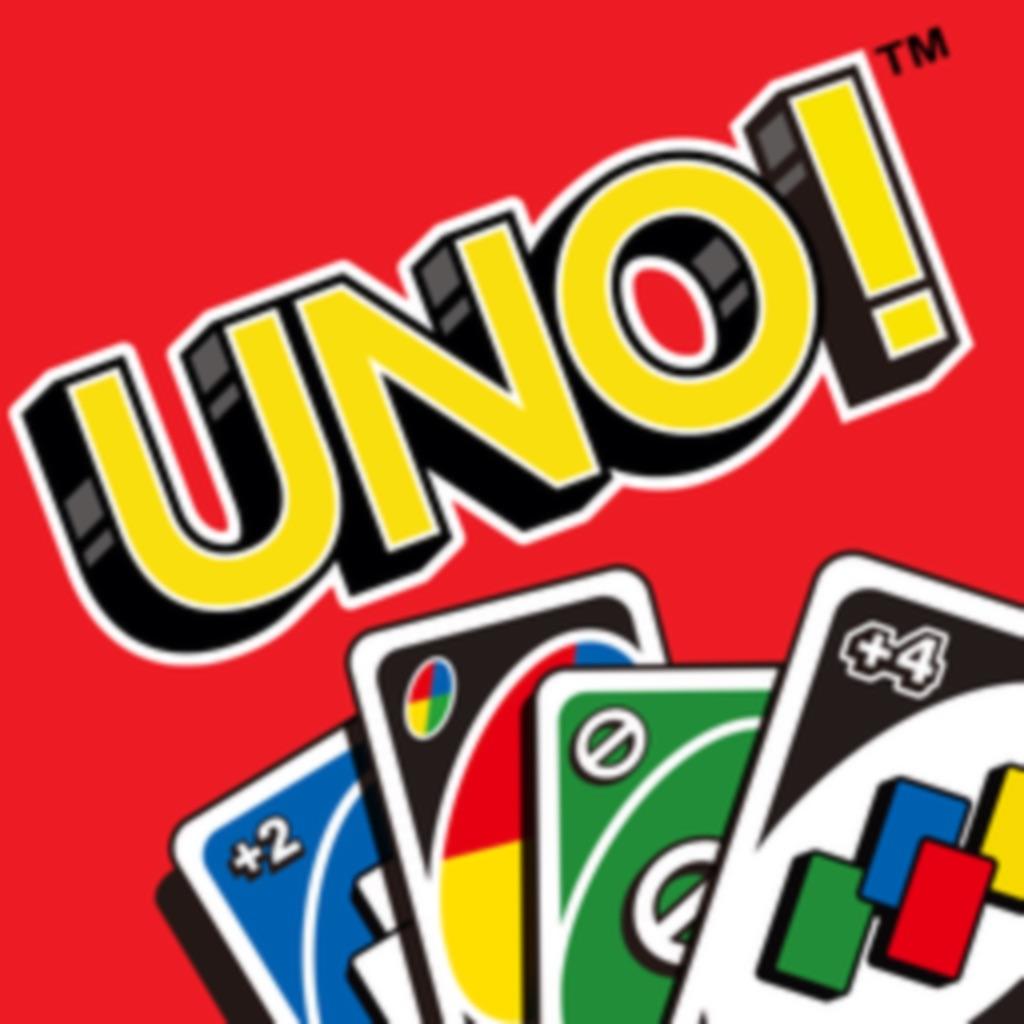 Snabbaste casino kontant turneringar 67392