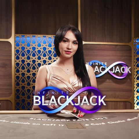 Casino Få hjälp GetLucky 58392