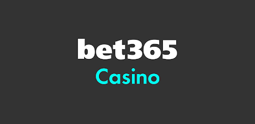 Microgaming spelautomat Betadonis casino 42374