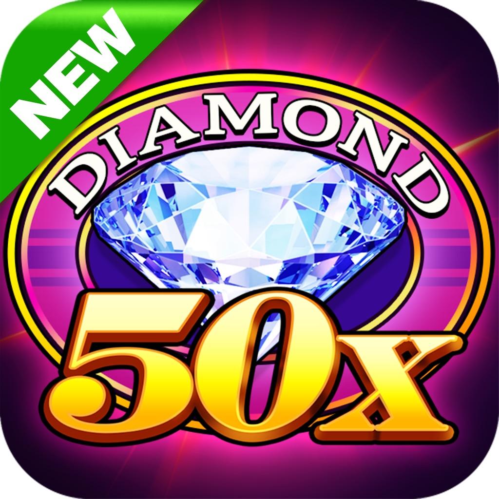 Pokerhänder värde Casumo casino 37680