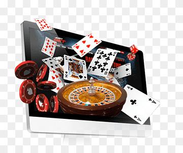 Roulette online flashback 63180