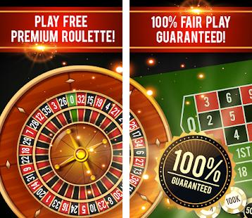 Roulette Paket Bedrägeri casino 54385