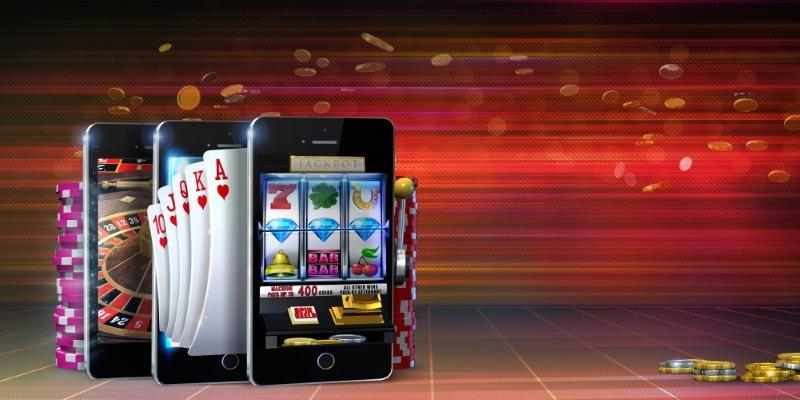 Speedy casino swish 60184