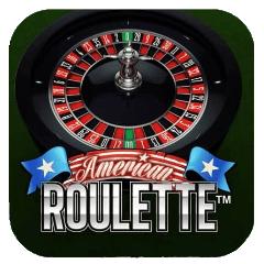 Mobile bet bonus code 23577