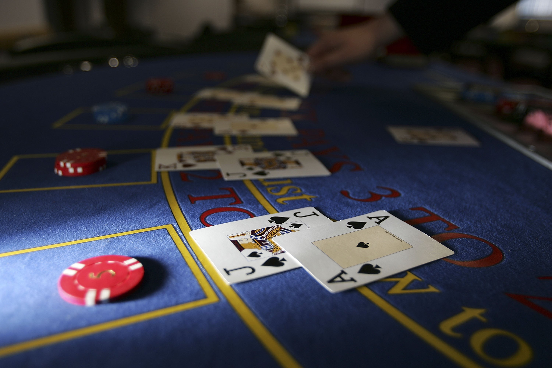 Nya casino 55442