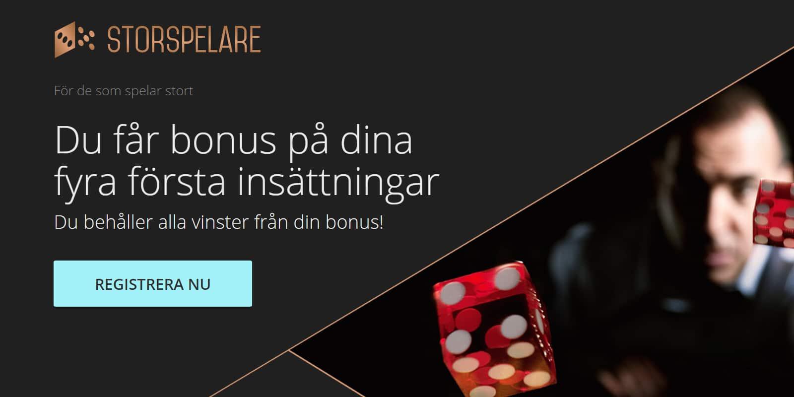 Casino storspelaren 12410