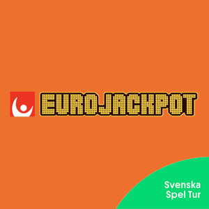 Eurojackpot resultat 19465