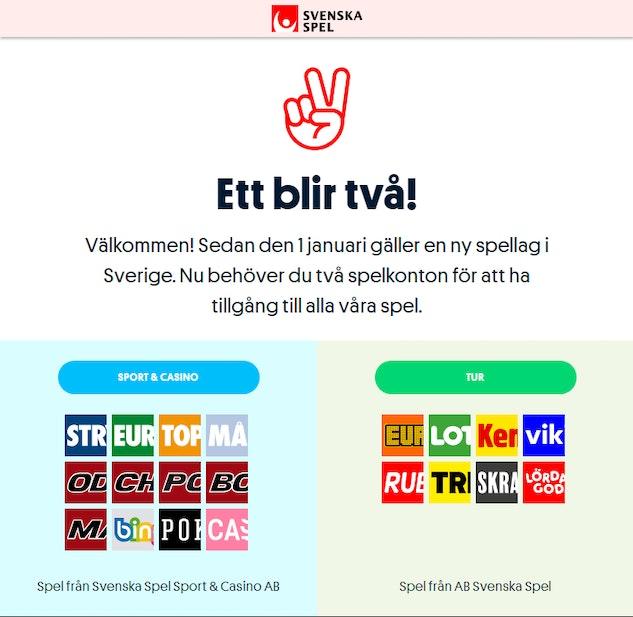 Förbetalda bankkort svenska spelbolag 47218