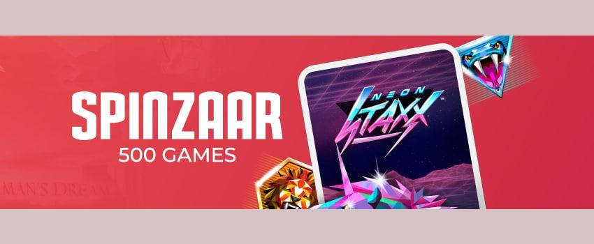 Återbetalning spelbolag Wishmaker casino 67273