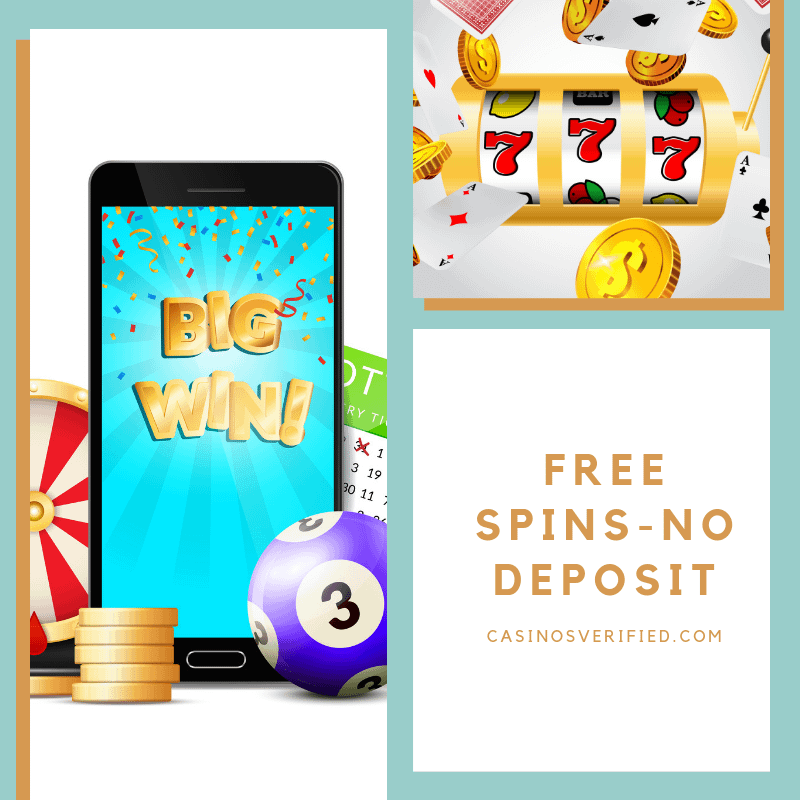 Free spins today 36994