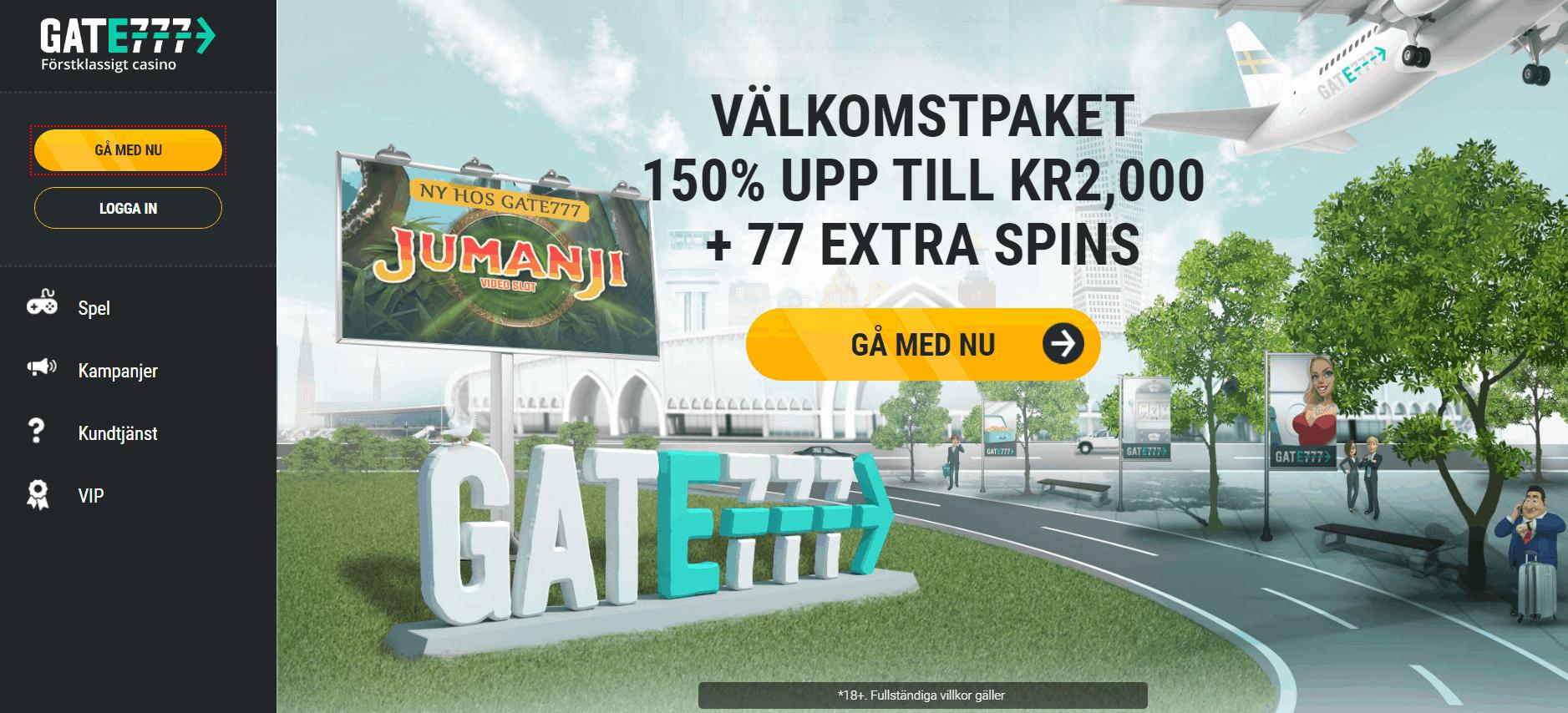 Casino stream 23626