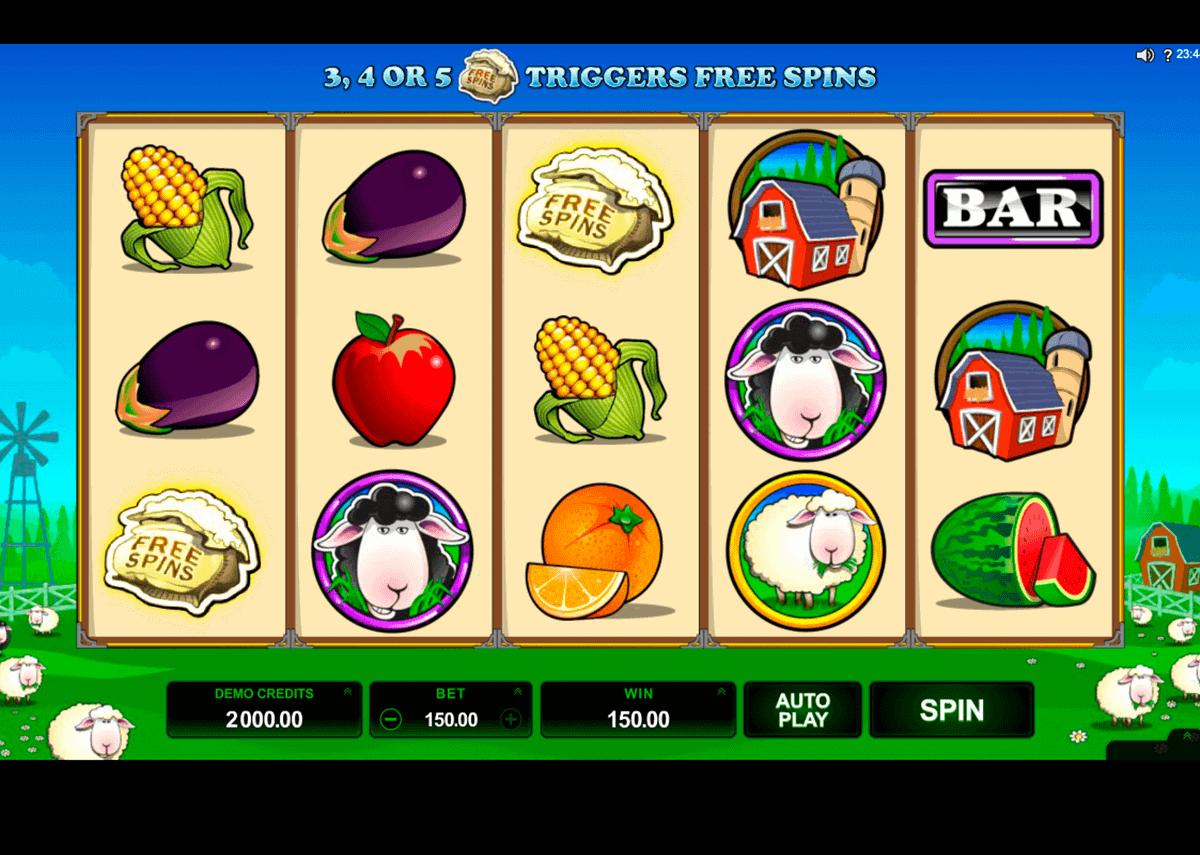 Online casino 45994