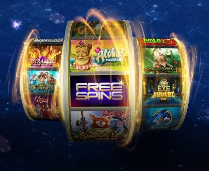 Casino utan konto 31250