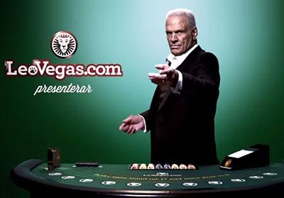 Vinn klocka casino Recensioner 60853