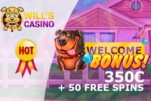 Julklapp direkt casino Slotsons 29583