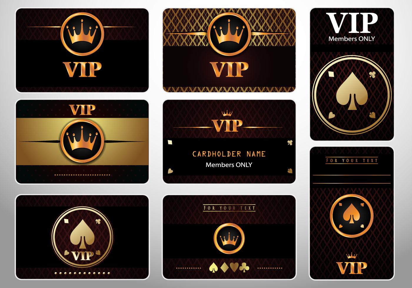 Casino heroes slots 21041