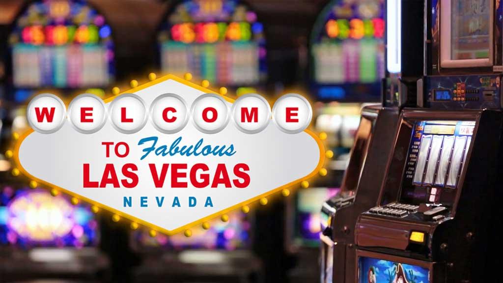 Kvinnor som casinospelare 44637