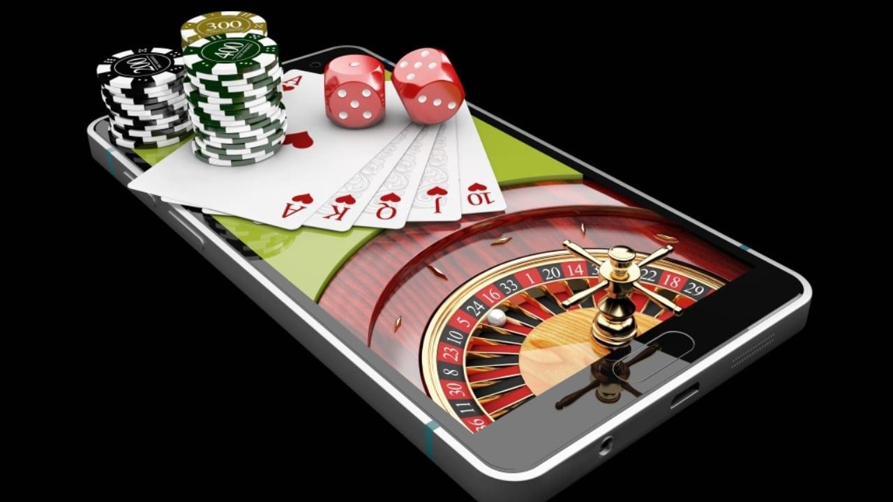 Casino 500 36751