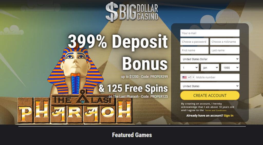 Casinospel Android 26048